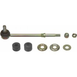 1999-2002 Infiniti G20 Sway Bar Link Moog Infiniti Sway Bar Link K9826 found on Bargain Bro Philippines from autopartswarehouse.com for $27.74