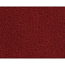 1980-1987 American Motors Eagle Carpet Kit Newark Auto Products American Motors Carpet Kit 61-4012615