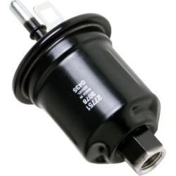 2001-2007 Toyota Sequoia Fuel Filter Beck Arnley Toyota Fuel Filter 043-1038 found on Bargain Bro India from autopartswarehouse.com for $26.92