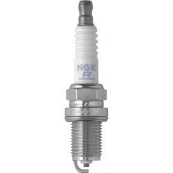 1986-1987 Buick Regal Spark Plug NGK Buick Spark Plug 3686 found on Bargain Bro Philippines from autopartswarehouse.com for $3.21