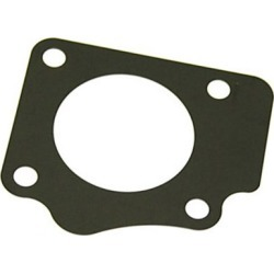 1987-1999 Toyota Celica Throttle Body Gasket Beck Arnley Toyota Throttle Body Gasket 039-5021 found on Bargain Bro India from autopartswarehouse.com for $11.15