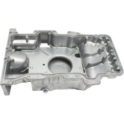 2001-2008 Ford Escape Oil Pan Replacement Ford Oil Pan REPF311301