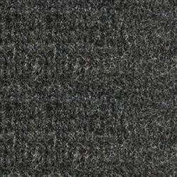 2000-2003 Nissan Maxima Carpet Kit AutoCustomCarpets Nissan Carpet Kit 17100-182-1178000000 found on Bargain Bro Philippines from autopartswarehouse.com for $330.58