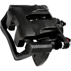 2013 Scion iQ Brake Caliper Centric Scion Brake Caliper 141.44256