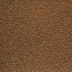 1989-1991 Chevrolet V3500 Vinyl Floor Kit AutoCustomCarpets Chevrolet Vinyl Floor Kit 21458-390-1341000000 found on Bargain Bro Philippines from autopartswarehouse.com for $213.92