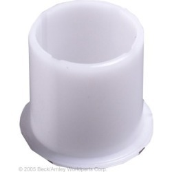 1983-1986 Nissan 720 Idler Arm Bushing Beck Arnley Nissan Idler Arm Bushing 101-3849 found on Bargain Bro India from autopartswarehouse.com for $10.07