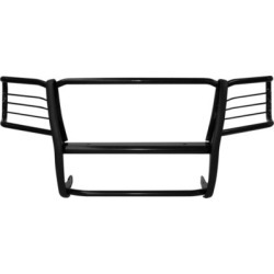 2003-2006 GMC Sierra 1500 Grille Guard Aries GMC Grille Guard 4062 found on Bargain Bro India from autopartswarehouse.com for $365.02