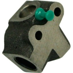1991-1998 Nissan 240SX Timing Chain Tensioner Beck Arnley Nissan Timing Chain Tensioner 024-1131 found on Bargain Bro India from autopartswarehouse.com for $40.65