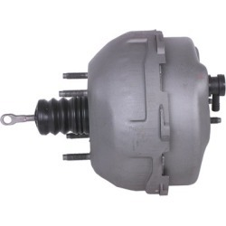 1979-1980 Buick Century Brake Booster A1 Cardone Buick Brake Booster 54-71271