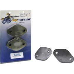 Warrior Products Shock Bracket 99