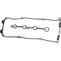 1995-1998 Nissan 240SX Valve Cover Gasket Beck Arnley Nissan Valve Cover Gasket 036-1542 found on Bargain Bro India from autopartswarehouse.com for $33.74