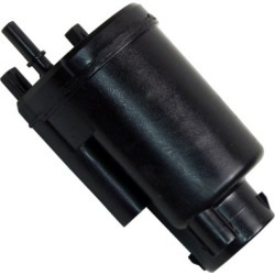 2002-2006 Hyundai Sonata Fuel Filter Beck Arnley Hyundai Fuel Filter 043-3003 found on Bargain Bro India from autopartswarehouse.com for $27.02