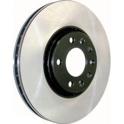 2014 Mazda 3 Brake Disc Centric Mazda Brake Disc 120.45081 found on Bargain Bro India from autopartswarehouse.com for $35.32