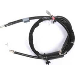 2012 Buick Regal Battery Cable AC Delco Buick Battery Cable 22933873 found on Bargain Bro India from autopartswarehouse.com for $71.61