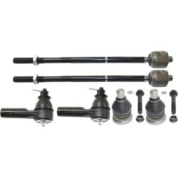 2010-2012 Ford Escape Suspension Kit Replacement Ford Suspension Kit KIT1-092617-69-A