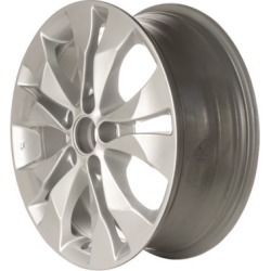 2012-2014 Honda CR-V Wheel CCI Honda Wheel ALY64040U20