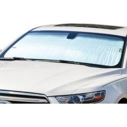 2005-2009 Chevrolet Equinox Sun Shade Weathertech Chevrolet Sun Shade TS0828