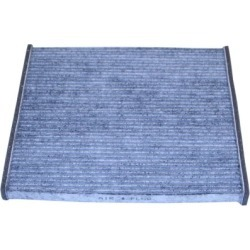 1995-2000 Lexus LS400 Cabin Air Filter Beck Arnley Lexus Cabin Air Filter 042-2108 found on Bargain Bro India from autopartswarehouse.com for $24.50