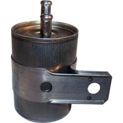 1988-1989 Chrysler New Yorker Fuel Filter Crown Chrysler Fuel Filter 4443462 found on Bargain Bro India from autopartswarehouse.com for $15.32