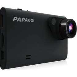 Dash Camera Papago  Dash Camera GS2208G found on Bargain Bro India from autopartswarehouse.com for $99.99