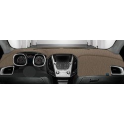 2016-2018 Lincoln MKX Dash Cover Dash Designs Lincoln Dash Cover 2266-0CMO found on Bargain Bro India from autopartswarehouse.com for $35.75