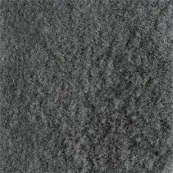 1977-1985 Oldsmobile Delta 88 Carpet Kit AutoCustomCarpets Oldsmobile Carpet Kit 1811-160-1128000000 found on Bargain Bro India from autopartswarehouse.com for $162.13