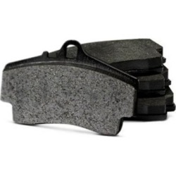 2010-2014 Mercedes Benz E350 Brake Pad Set Centric Mercedes Benz Brake Pad Set 100.13420 found on Bargain Bro India from autopartswarehouse.com for $80.42