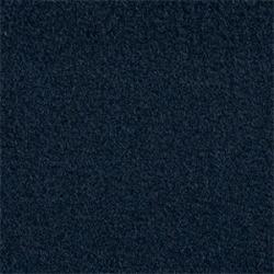 1991-1994 Eagle Talon Carpet Kit AutoCustomCarpets Eagle Carpet Kit 10104-182-1173000000