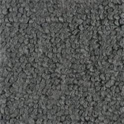 1965-1968 Mercury Monterey Carpet Kit AutoCustomCarpets Mercury Carpet Kit 3130-230-1240000000 found on Bargain Bro India from autopartswarehouse.com for $207.29