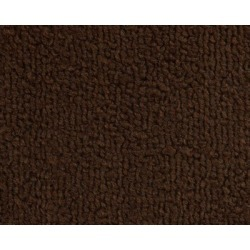 1989-1990 Ford Escort Carpet Kit Newark Auto Products Ford Carpet Kit 27C-0012610 found on Bargain Bro India from autopartswarehouse.com for $146.21