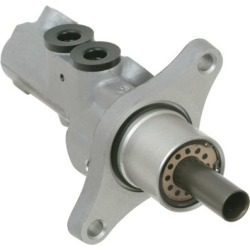 2006-2013 Audi A3 Brake Master Cylinder A1 Cardone Audi Brake Master Cylinder 11-3414 found on Bargain Bro Philippines from autopartswarehouse.com for $69.23