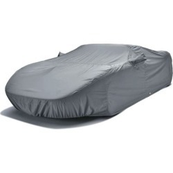 2019 Chrysler Pacifica Car Cover Covercraft Chrysler Car Cover C17992PX found on Bargain Bro India from autopartswarehouse.com for $659.00