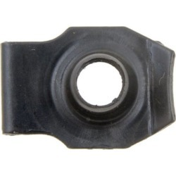 Nut Dorman  Nut 45422 found on Bargain Bro India from autopartswarehouse.com for $8.94