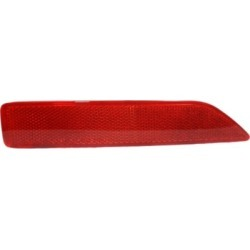 2010-2015 Acura RDX Bumper Reflector ReplaceXL Acura Bumper Reflector RBH731901Q found on Bargain Bro Philippines from autopartswarehouse.com for $19.07