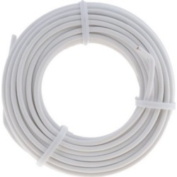 Electrical Wires Dorman  Electrical Wires 85735 found on Bargain Bro India from autopartswarehouse.com for $10.25