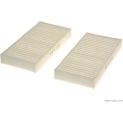 2011 Jeep Wrangler (JK) Cabin Air Filter NPN Jeep Cabin Air Filter W0133-1985421 found on Bargain Bro Philippines from autopartswarehouse.com for $24.40