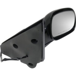 2001-2007 Chrysler Town & Country Mirror AutoTrust Gold Chrysler Mirror CH24ER found on Bargain Bro Philippines from autopartswarehouse.com for $39.03