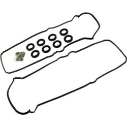 1998-2000 Lexus SC400 Valve Cover Gasket Beck Arnley Lexus Valve Cover Gasket 036-1584 found on Bargain Bro India from autopartswarehouse.com for $57.00