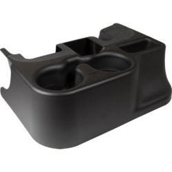 2003-2008 Dodge Ram 1500 Console Autometer Dodge Console P10180 found on Bargain Bro Philippines from autopartswarehouse.com for $67.96