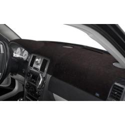 2014 Mazda 3 Dash Cover Dash Designs Mazda Dash Cover 2527-0VDN found on Bargain Bro India from autopartswarehouse.com for $40.45
