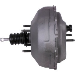 1983-1985 Buick Riviera Brake Booster A1 Cardone Buick Brake Booster 54-71042