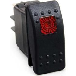 Switch Daystar  Switch KU80014
