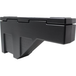 1975-1986 Chevrolet C10 Truck Tool Box Dee Zee Chevrolet Truck Tool Box DZ95P found on Bargain Bro India from autopartswarehouse.com for $140.81