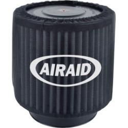 Pre-Filter Airaid  Pre-Filter 799-105