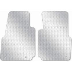 2014-2017 Infiniti QX50 Floor Mats Dash Designs Infiniti Floor Mats A2539-03CL found on Bargain Bro India from autopartswarehouse.com for $44.19