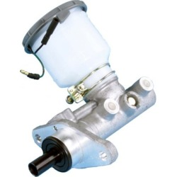 1990 Honda Accord Brake Master Cylinder Beck Arnley Honda Brake Master Cylinder 072-8572 found on Bargain Bro India from autopartswarehouse.com for $54.73