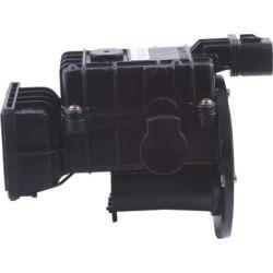 1987-1995 Dodge Colt Mass Air Flow Sensor A1 Cardone Dodge Mass Air Flow Sensor 74-60002