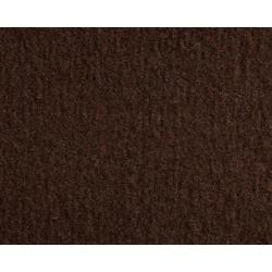 1965-1967 MG MGB Carpet Kit Newark Auto Products MG Carpet Kit F58-2311810