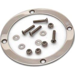 Shift Boot Ring American Shifter Company Shift Boot Ring ASCTR101