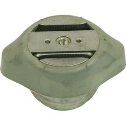 1999 Audi A4 Transmission Mount Beck Arnley Audi Transmission Mount 104-1879 found on Bargain Bro India from autopartswarehouse.com for $57.19
